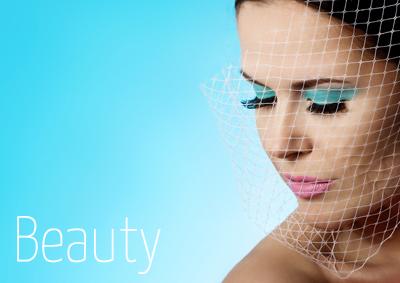 kategoria_beauty