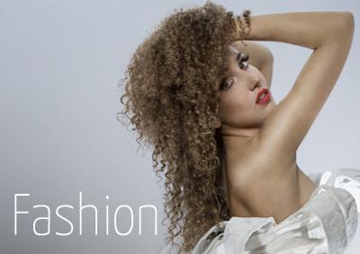 kategoria_fashion