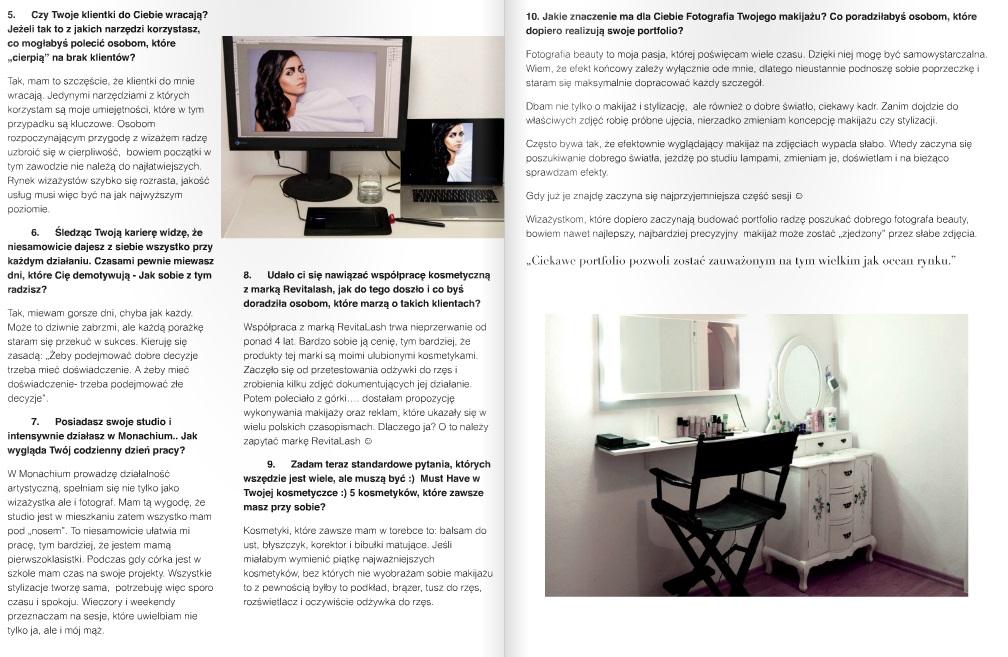 Wywiad e-makijaz 3