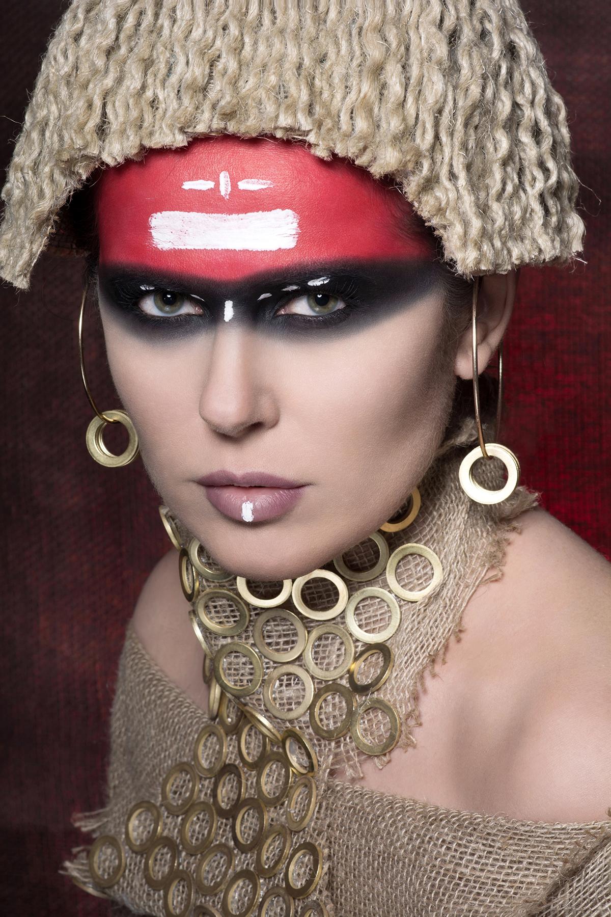 Monika Kiernicka- Around the world