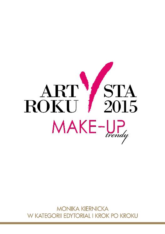 artysta-roku1-2015-16-luty