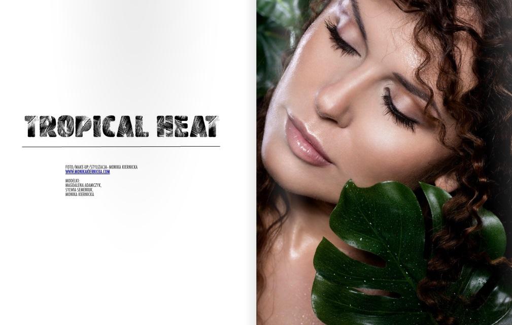 tropical-heat-e-makijaz-2