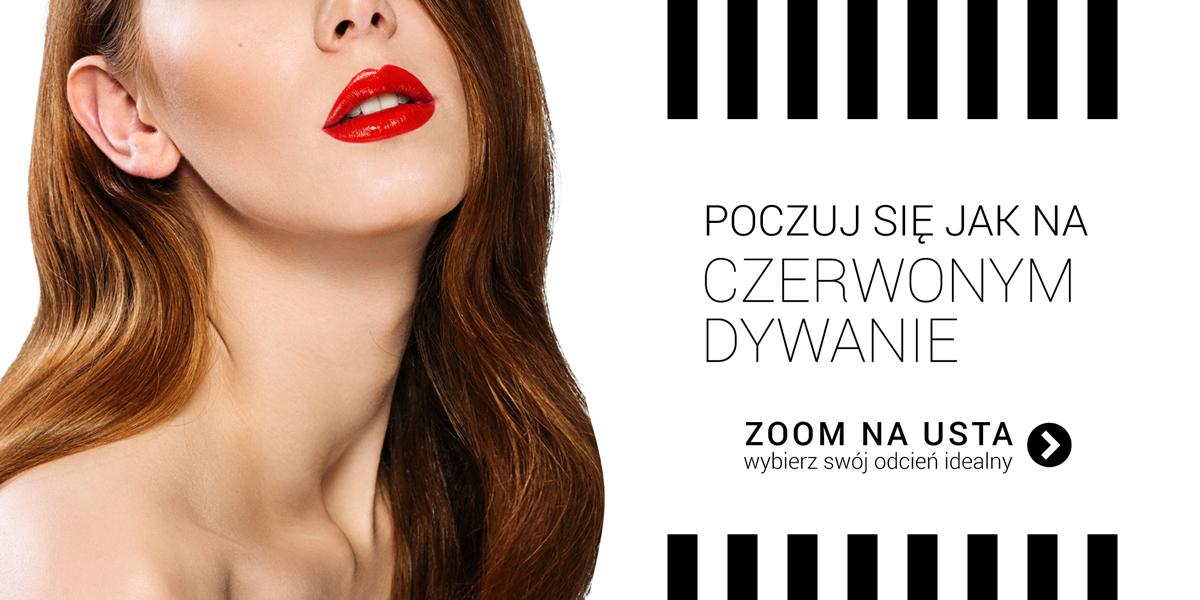 zoom-na-usta2