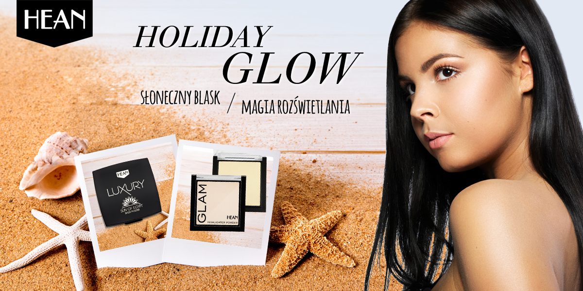 holiday-glow1