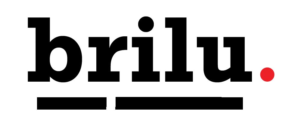 logo_brilu_shoesbags